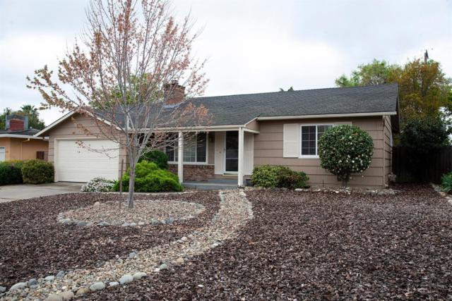 3412 Kentfield Drive, Sacramento, CA 95821 (#19024608) :: Michael Hulsey & Associates