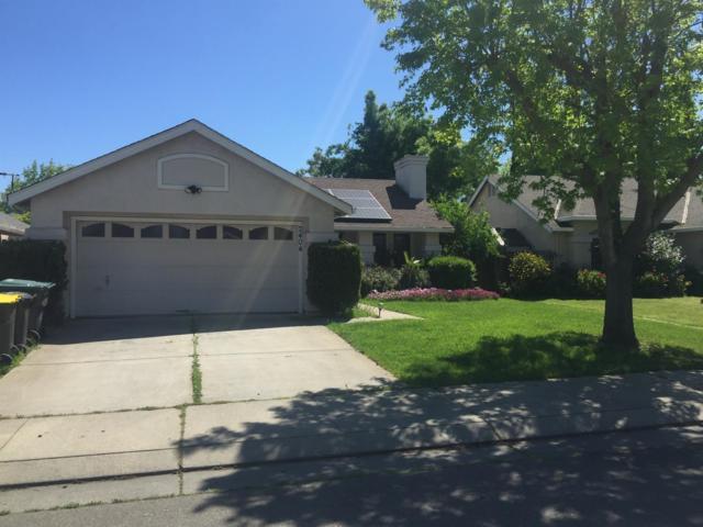 2404 Old Del Monte Street, Stockton, CA 95206 (MLS #19024615) :: The MacDonald Group at PMZ Real Estate