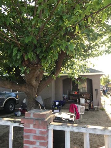 639 Empire Avenue, Modesto, CA 95354 (MLS #19024623) :: The Home Team