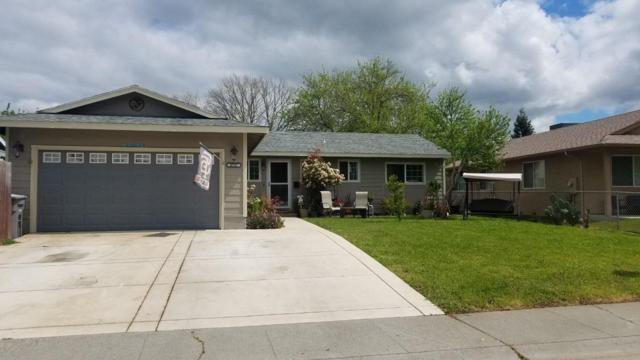8707 Crucero Drive, Elk Grove, CA 95624 (MLS #19024630) :: The MacDonald Group at PMZ Real Estate