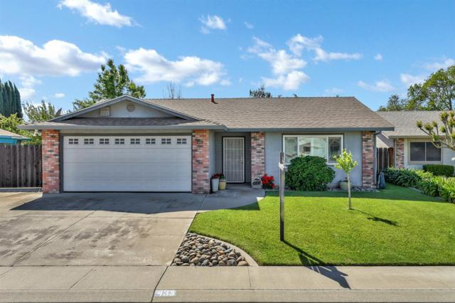 433 Almond Court, Ripon, CA 95366 (MLS #19024662) :: The Del Real Group