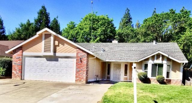 2532 Mossy Oaks Court, Rancho Cordova, CA 95670 (MLS #19024665) :: Keller Williams Realty