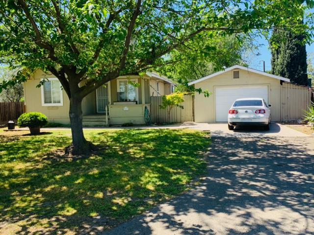 15271 6th Street, Lathrop, CA 95330 (MLS #19024677) :: The Home Team