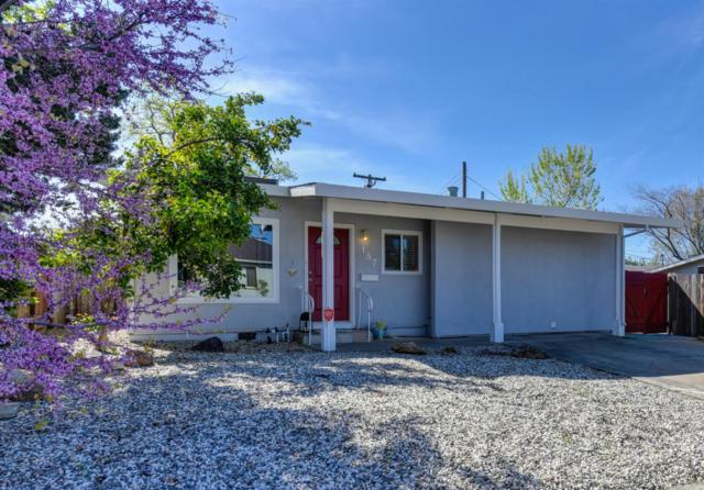 187 Market Street, Folsom, CA 95630 (MLS #19024696) :: Keller Williams - Rachel Adams Group