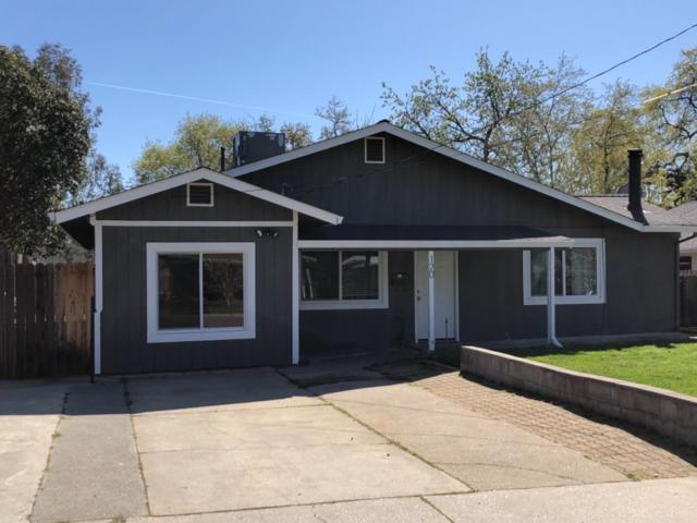 120 Village Ln, Auburn, CA 95603 (MLS #19024722) :: The MacDonald Group at PMZ Real Estate