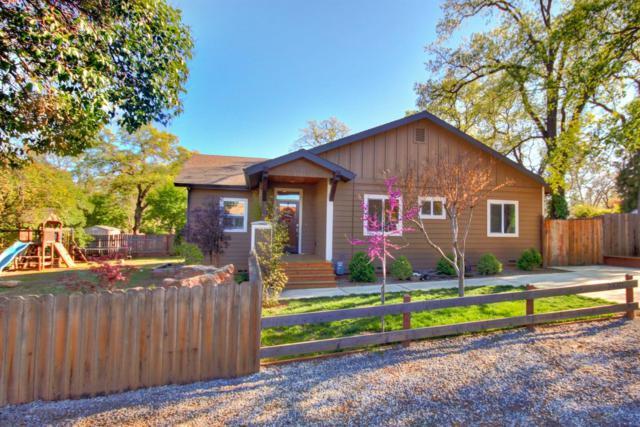 2410 Cottage Drive, Auburn, CA 95603 (MLS #19024733) :: The MacDonald Group at PMZ Real Estate