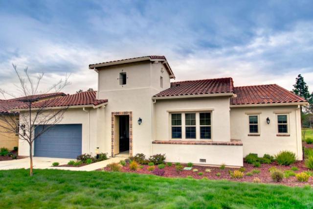14985 Retreats Trail Court, Rancho Murieta, CA 95683 (MLS #19024739) :: The MacDonald Group at PMZ Real Estate
