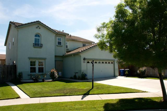 3940 Helen Perry Road, Ceres, CA 95307 (MLS #19024743) :: The MacDonald Group at PMZ Real Estate