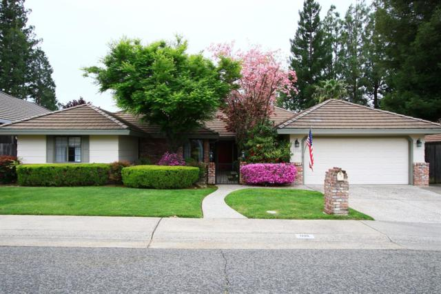 1208 Donahue Way, Roseville, CA 95661 (MLS #19024750) :: The Home Team