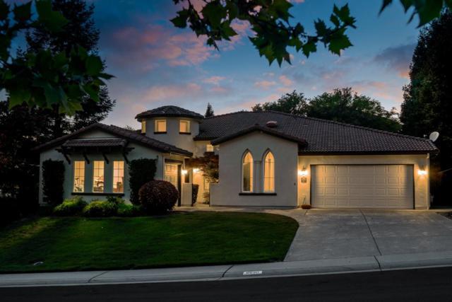 6690 Miravista Drive, Rocklin, CA 95677 (MLS #19024763) :: Keller Williams - Rachel Adams Group
