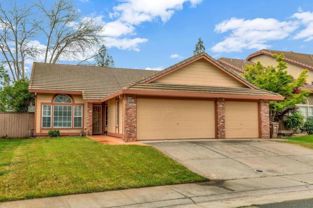 8962 Ivanpah Court, Elk Grove, CA 95624 (MLS #19024778) :: The MacDonald Group at PMZ Real Estate