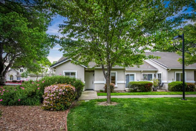 696 Shasta Oaks Circle, Roseville, CA 95678 (MLS #19024781) :: The MacDonald Group at PMZ Real Estate