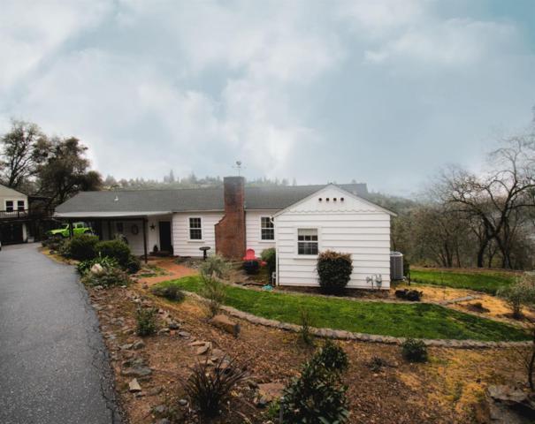 205 Gossonia Park, Auburn, CA 95603 (MLS #19024811) :: The MacDonald Group at PMZ Real Estate
