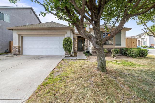 16715 W Sheffield Street, Delhi, CA 95315 (MLS #19024824) :: Keller Williams - Rachel Adams Group