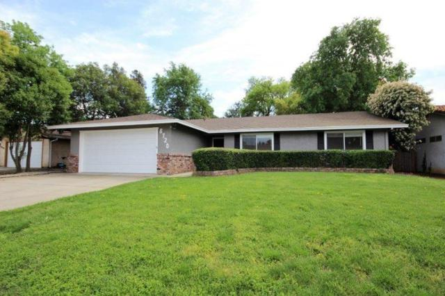 8720 Lodestone Circle, Elk Grove, CA 95624 (MLS #19024843) :: The MacDonald Group at PMZ Real Estate