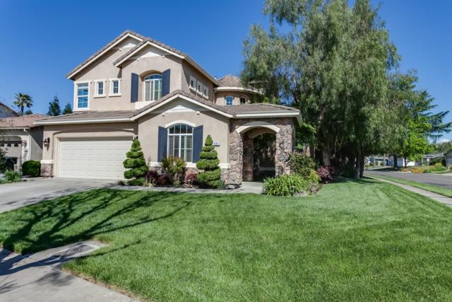 397 Ada Way, Oakdale, CA 95361 (MLS #19024844) :: The Del Real Group