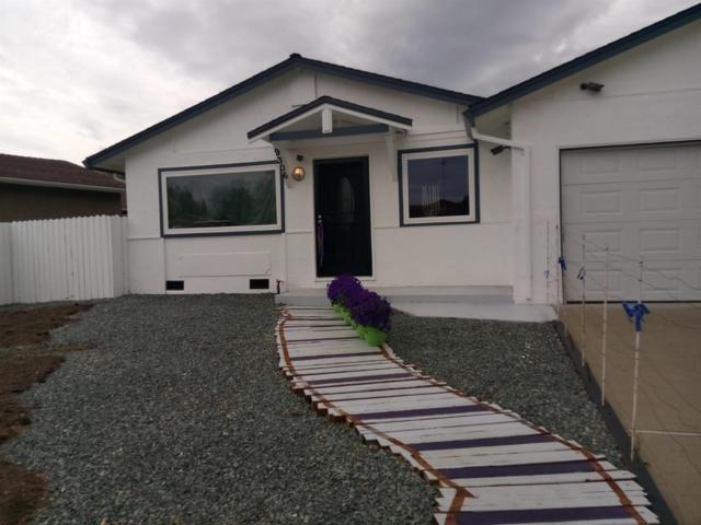 9306 Lujan Drive, Elk Grove, CA 95624 (MLS #19024845) :: The MacDonald Group at PMZ Real Estate