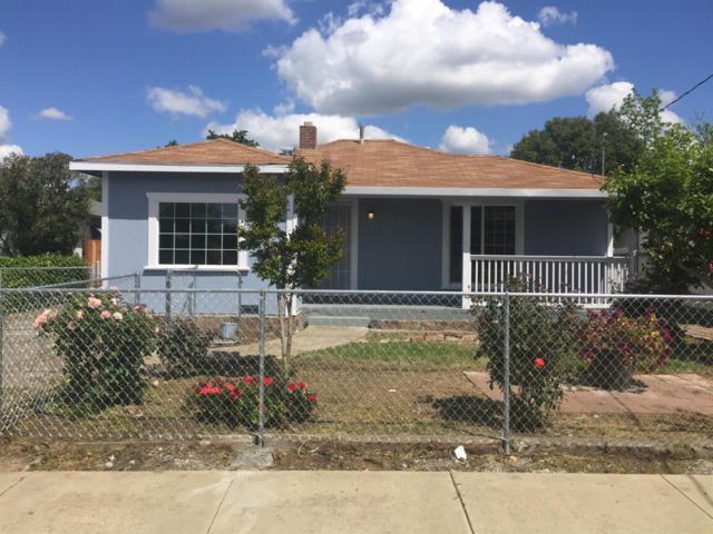 936 Rendon Avenue, Stockton, CA 95205 (MLS #19024853) :: The MacDonald Group at PMZ Real Estate