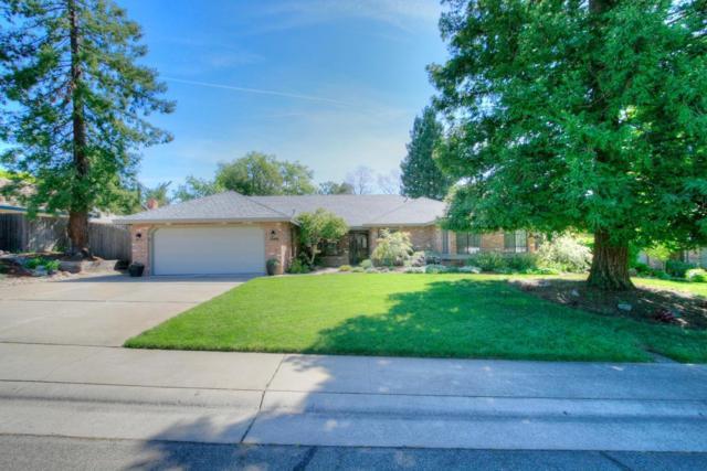 3946 Argonaut Avenue, Rocklin, CA 95677 (MLS #19024865) :: Keller Williams - Rachel Adams Group