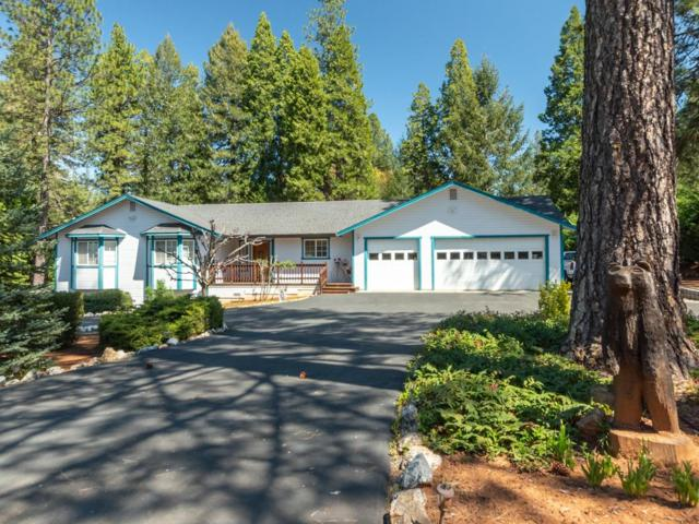 5936 Pelm Lane, Foresthill, CA 95631 (MLS #19024885) :: The MacDonald Group at PMZ Real Estate
