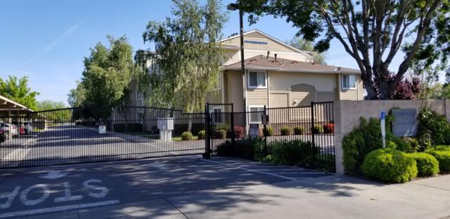 565 Peerless Way #104, Tracy, CA 95376 (MLS #19024893) :: The MacDonald Group at PMZ Real Estate