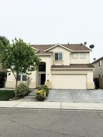 16399 Lancaster, Delhi, CA 95315 (MLS #19024897) :: Heidi Phong Real Estate Team