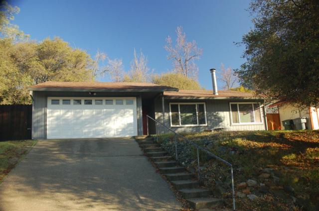 186 Virginia Street, Auburn, CA 95603 (MLS #19024904) :: The MacDonald Group at PMZ Real Estate