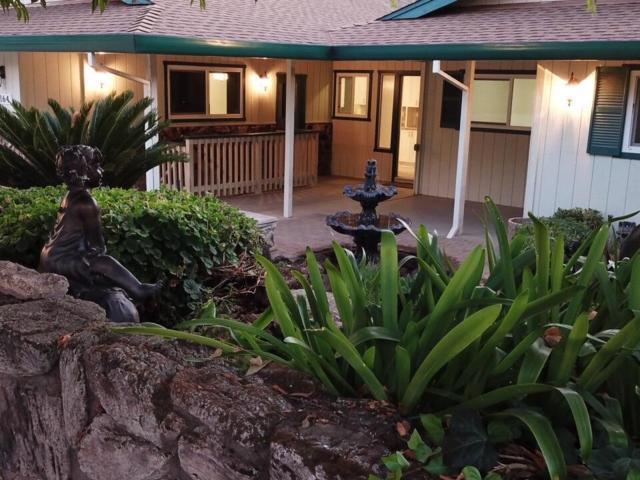 164 Herrington Drive, Auburn, CA 95603 (MLS #19024911) :: The MacDonald Group at PMZ Real Estate