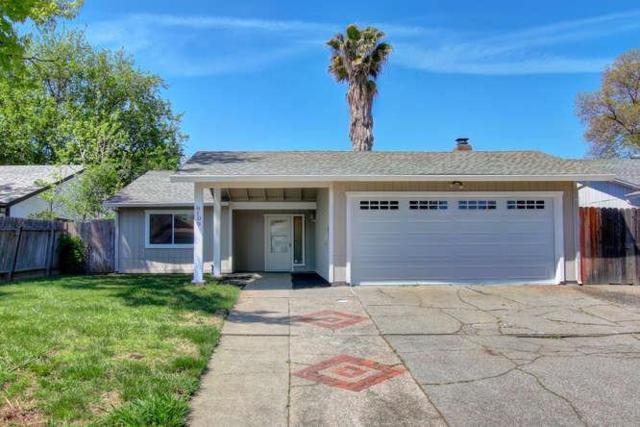 8109 Rattan Way, Citrus Heights, CA 95621 (MLS #19024919) :: The MacDonald Group at PMZ Real Estate