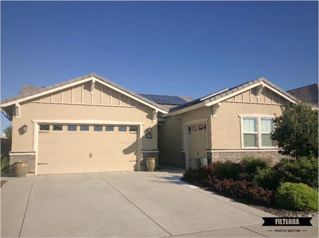 1774 Bunting Lane, Lincoln, CA 95648 (MLS #19024920) :: Keller Williams - Rachel Adams Group