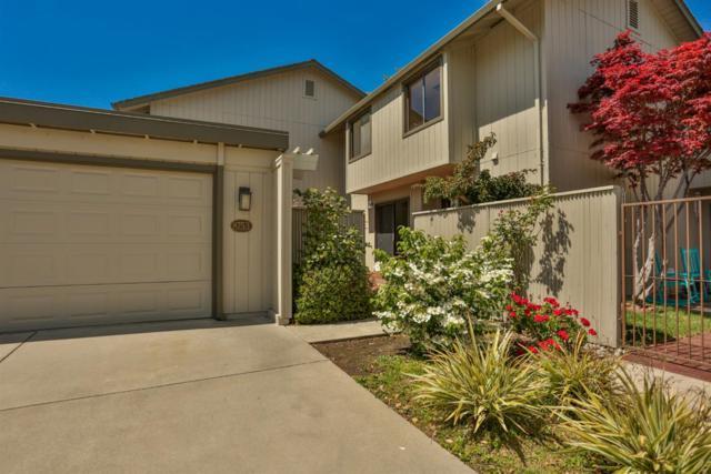 8753 Bluff Lane, Fair Oaks, CA 95628 (MLS #19024921) :: eXp Realty - Tom Daves