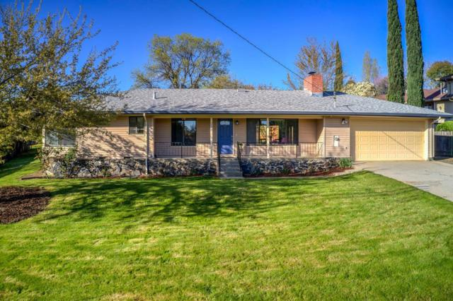 3590 Bell Road, Auburn, CA 95603 (MLS #19024936) :: The MacDonald Group at PMZ Real Estate