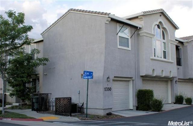 1350 Incline Drive #1, Lincoln, CA 95648 (MLS #19024942) :: Keller Williams - Rachel Adams Group