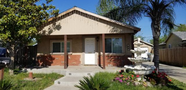 1209 Center Avenue, Dos Palos, CA 93620 (MLS #19024954) :: Heidi Phong Real Estate Team