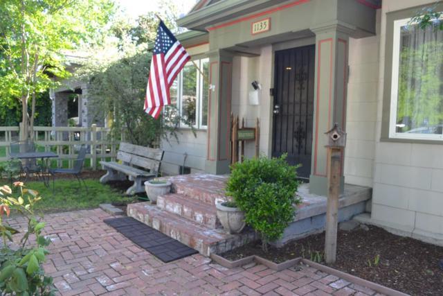 1135 N Stockton Street, Stockton, CA 95204 (MLS #19024967) :: Dominic Brandon and Team