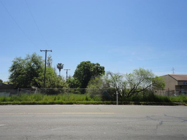4410 47th Avenue, Sacramento, CA 95824 (MLS #19024972) :: The Home Team