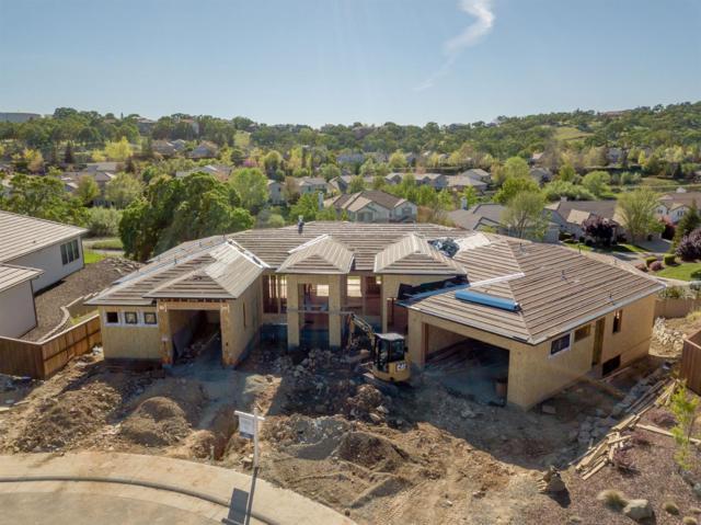 734 Oreno Circle, Folsom, CA 95630 (MLS #19024991) :: Keller Williams - Rachel Adams Group
