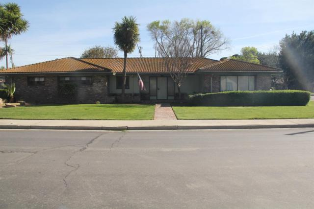525 Madison Avenue, Los Banos, CA 93635 (MLS #19025008) :: The MacDonald Group at PMZ Real Estate