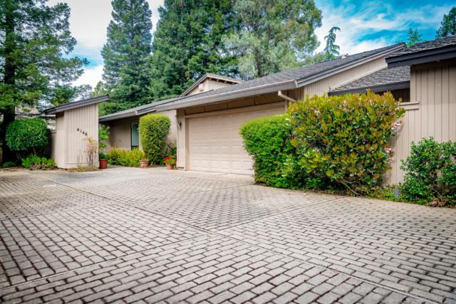 4146 Quiet Meadow Court, Fair Oaks, CA 95628 (MLS #19025019) :: The Del Real Group