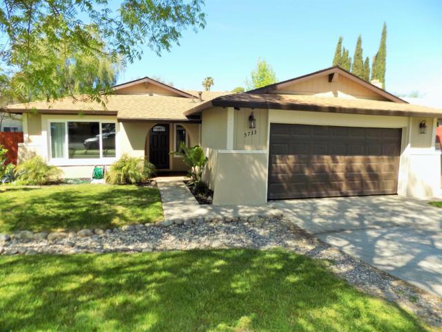 5733 Diablo Drive, Sacramento, CA 95842 (MLS #19025033) :: The MacDonald Group at PMZ Real Estate