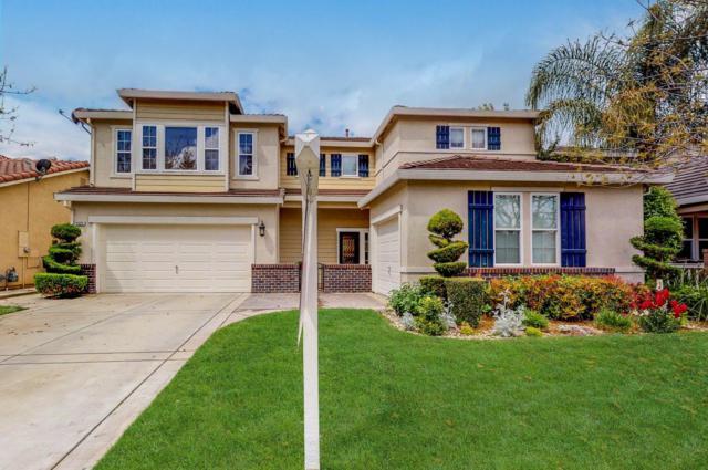5521 Homewood Way, Riverbank, CA 95367 (MLS #19025062) :: The Del Real Group