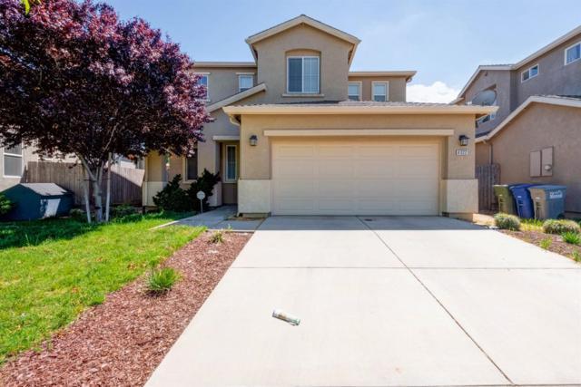 4322 Bixby Way, Merced, CA 95348 (MLS #19025063) :: The Del Real Group