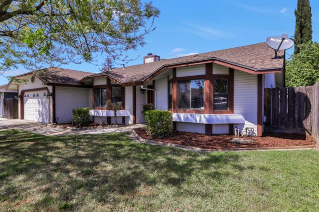 1621 Pink Avenue, Ceres, CA 95307 (MLS #19025073) :: The MacDonald Group at PMZ Real Estate