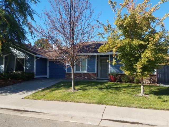 8021 Fairlands Way, Antelope, CA 95843 (MLS #19025081) :: The MacDonald Group at PMZ Real Estate