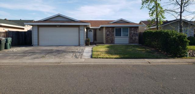 8456 Sierra Sunset Drive, Sacramento, CA 95828 (MLS #19025131) :: Keller Williams - Rachel Adams Group