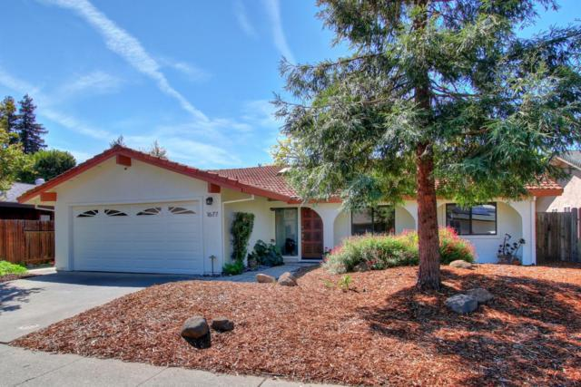 1677 Colusa Avenue, Davis, CA 95616 (#19025146) :: Michael Hulsey & Associates