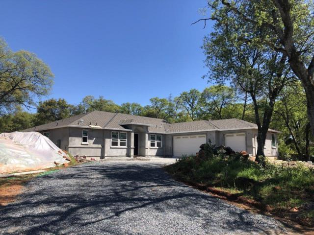 12390 Marathon Drive, Auburn, CA 95603 (MLS #19025151) :: The MacDonald Group at PMZ Real Estate