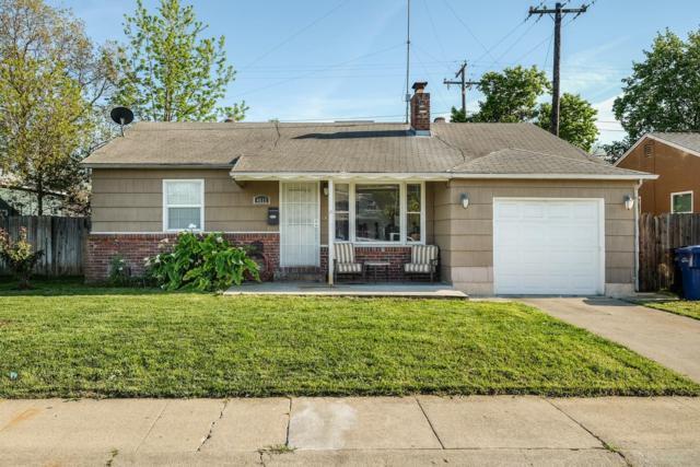 4612 38th Avenue, Sacramento, CA 95824 (MLS #19025168) :: Keller Williams - Rachel Adams Group