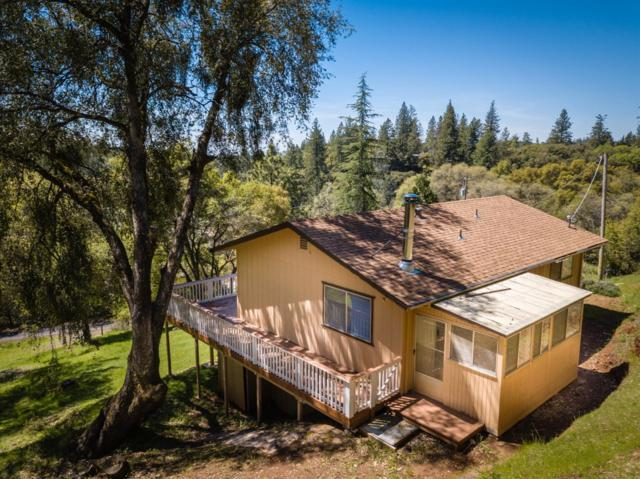 19891 Meadowood Drive, Jackson, CA 95642 (MLS #19025180) :: Dominic Brandon and Team