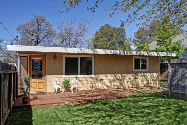 213 Electric Street, Auburn, CA 95603 (MLS #19025190) :: The MacDonald Group at PMZ Real Estate